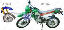 super sale Zongshen 150cc motorcycle spare parts