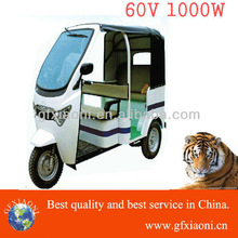 @ electric three wheeler tricycle