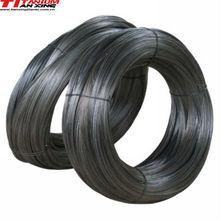 ASTM F67 Platinum Coated Titanium Wire Gr2