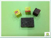 cubes de bouillon de fabricants