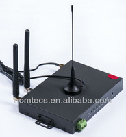 cdma sim usb modem Cellular 3G CDMA2000 1x EVDO Router H50series