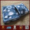 travel blanket easy take blanket auto gift blanket