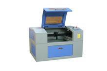 GT cnc 4030 Mini arts and crafts laser machine