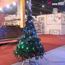RGB led strip ,RGB christmas tree and cheap price LED light strip for christmas china professional produce RGB ip65 waterproof