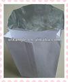 papel de embalagem de alimentos saco de embalagem