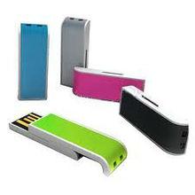 super mini usb flash drive / mini usb memory stick custom logo