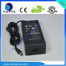 48v electric bike battery charger