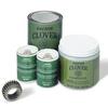 Clover and reg; Silicon Carbide Grease Mix
