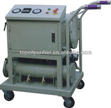 Hot Sale Marine Diesel Oil Purifier, Oil Dehydrator, Diesel Oil Recycling Machine, Oil Filter, Water Separator