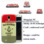 custom phone cases uk , with your own design