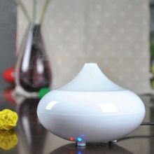 2013 classic house & office mini organic skin care