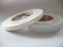 Crystal Clear and Fantastic Weatherproof Double Sided Acrylic Foam Tape