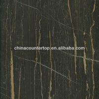 marble rajasthan