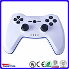 2013 new design for video game player accessories
