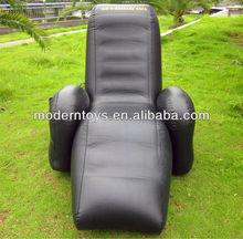 air-o-massage sofa