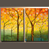 /product-gs/wholesale-handmade-abstract-acrylic-painting-of-landscape-983856131.html