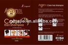 Natural Herbal Hair Dye Shampoo Wholesale/Bulk Hair Dye Color Shampoo/Free Hair Dye Samples