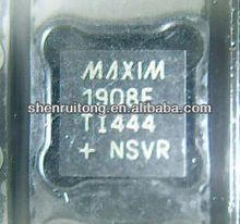 MAXIM MAX1908ETI Original new ic chip chipset BGA GPU chips video chipset