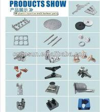 hardware OEM services