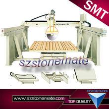 Laser Bridge Stone Cutter