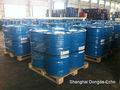 preço de espuma rígida de poliuretano