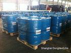 Price of polyurethane rigid foam