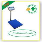Weight Platform Scale