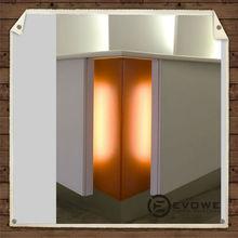 glass panels for sale,art light box