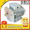 Y series three phase 15kw motor