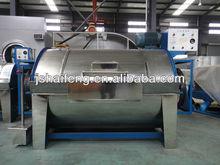 400kg industrial washing machine carpet