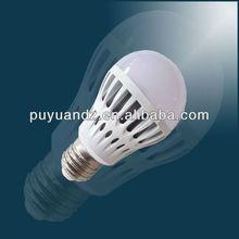 alibaba china LG led bulb a60 9W E27 LED Bulb energy saving bulb manufacturers