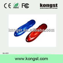 Classic promptional plastic usb stick,super quality usb flash drive,promotional usb plastic shell mold