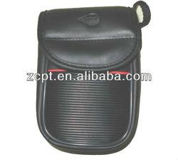 High quality universal waterproof camera case