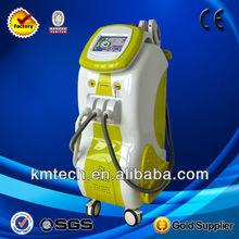 ipl shr equipment for esthetics