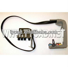 Replaceable Ink Delivery System (RIDS) C8108-67012 for the HP Color InkJet CP1700