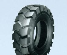 Bias OTR Tires 8.25-15-14PR
