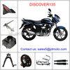India BAJAJ Discover motocicleta partes para