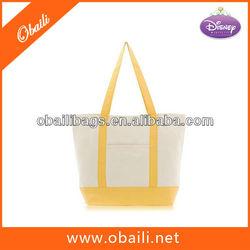 2013 Brief Fashion Tote Bag / Women's Handbag / Casual Shoulder Bag