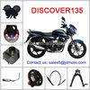 Bajaj Discover motocicleta partes