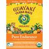 Pure Endurance Mate Tea