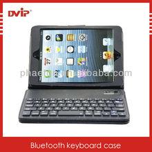 for ipad mini keyboard case