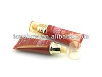 wholesale korean cosmetics - missha 50ml