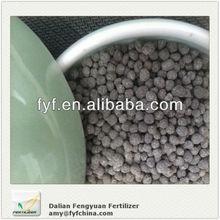 Compound P Fertilizer 4 FMP