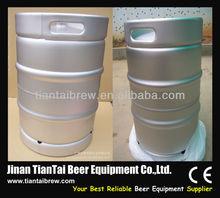 mini beer kegs