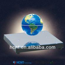 Fancy Gift ! Magnetic Levitation Globe for Fancy Gift ! gift basket wicker