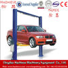 heavy duty truck garage equipment and truck diagnostic equipment