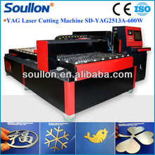 carton box sample punching cutting machine