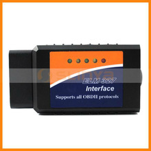 2013 Professional Diagnostic Machine for Cars with Free Driver for Car Universal