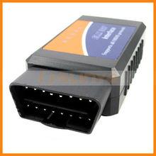 OBD/OBDII Scanner ELM 327 Car Diagnostic Interface Scan Tool ELM327 USB