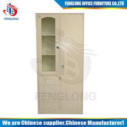 factory direct luoyang fenglong fl-dz locker closet storage